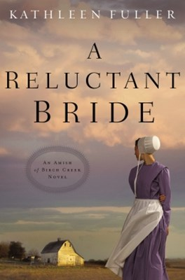 (ebook) A Reluctant Bride