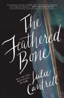 The Feathered Bone
