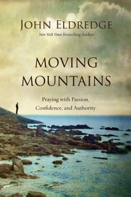 (ebook) Moving Mountains