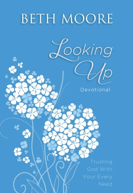 (ebook) Looking Up