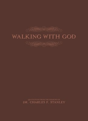 (ebook) Walking With God