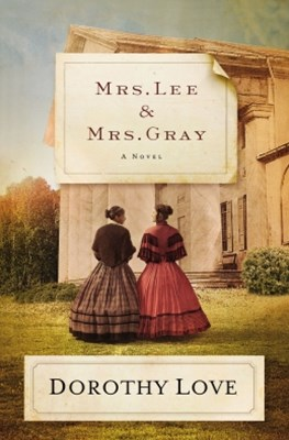 (ebook) Mrs. Lee and Mrs. Gray