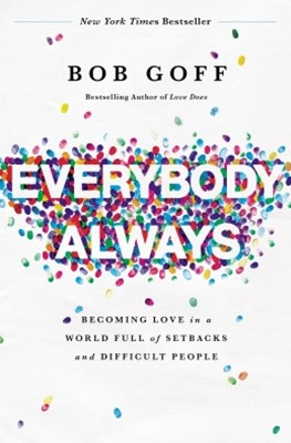 (ebook) Everybody, Always