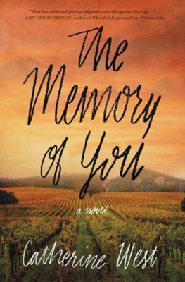 (ebook) The Memory of You