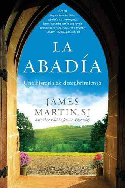 La abadia: A Story of Discovery