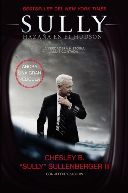 (ebook) Sully