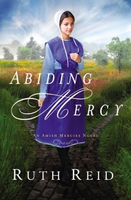 (ebook) Abiding Mercy