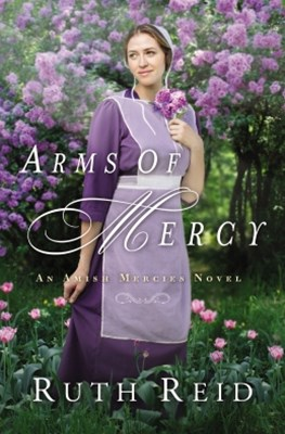(ebook) Arms of Mercy