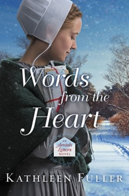 (ebook) Words from the Heart