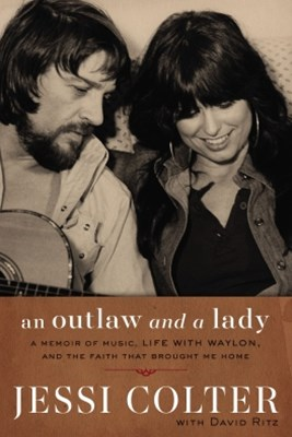 (ebook) An Outlaw and a Lady