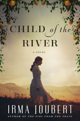 (ebook) Child of the River