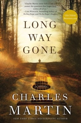 (ebook) Long Way Gone