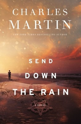 (ebook) Send Down the Rain