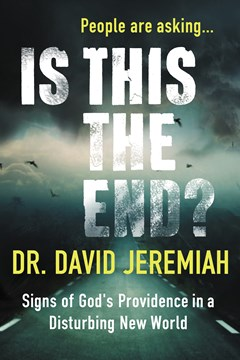 Is This The End?: Signs Of God