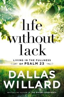 (ebook) Life Without Lack
