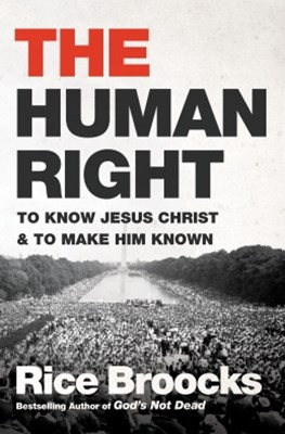 (ebook) The Human Right