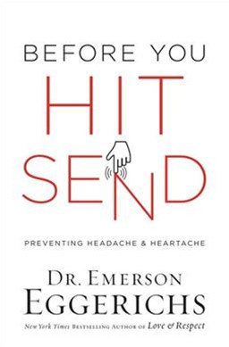 Before You Hit Send: Preventing Headache And Heartache