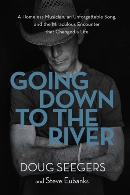 (ebook) Going Down to the River