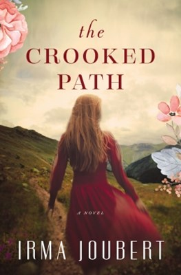 (ebook) The Crooked Path