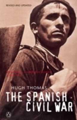 (ebook) The Spanish Civil War