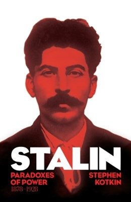 (ebook) Stalin, Vol. I