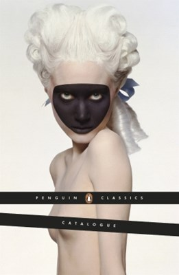 (ebook) Penguin Classics: The Catalogue