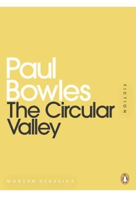 (ebook) The Circular Valley