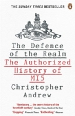 (ebook) Defence of the Realm