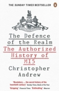 (ebook) Defence of the Realm - History European