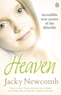 (ebook) Heaven