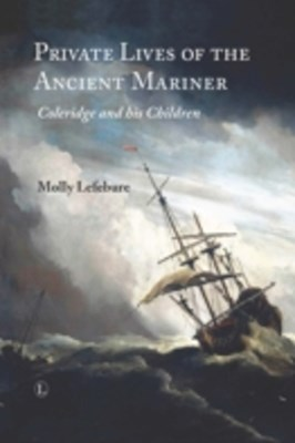 (ebook) Private Lives of the Ancient Mariner