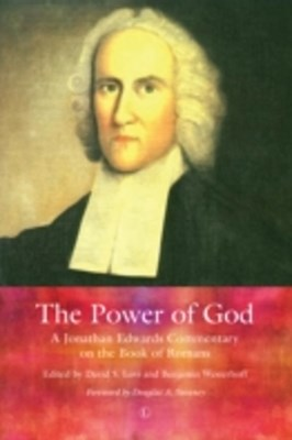 (ebook) Power of God