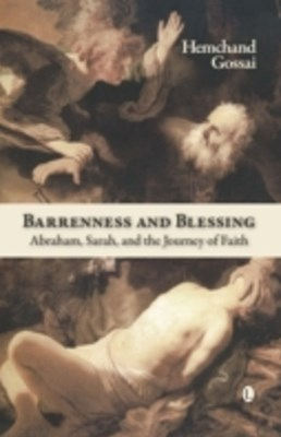 (ebook) Barrenness and Blessing