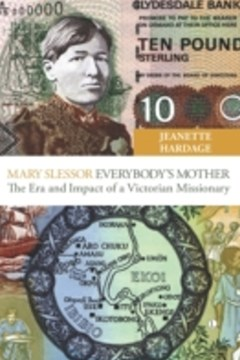 Mary Slessor - Everybody