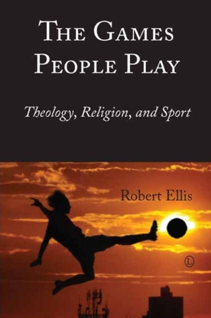 (ebook) Games People Play