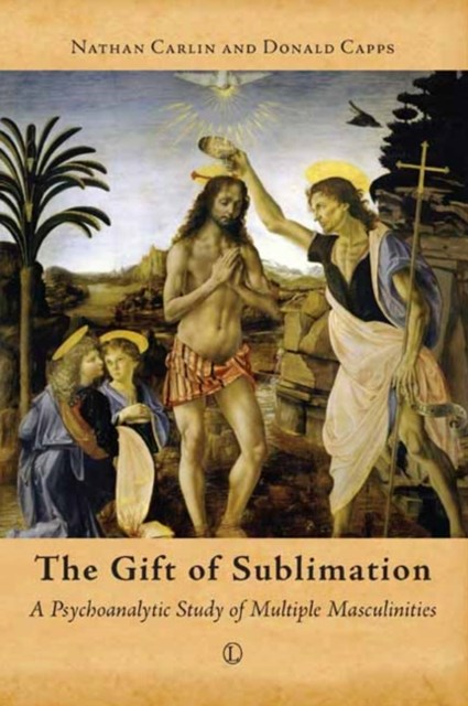 Gift of Sublimation
