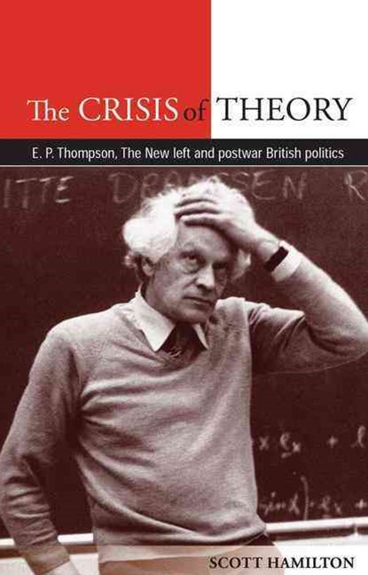 Crisis of Theory