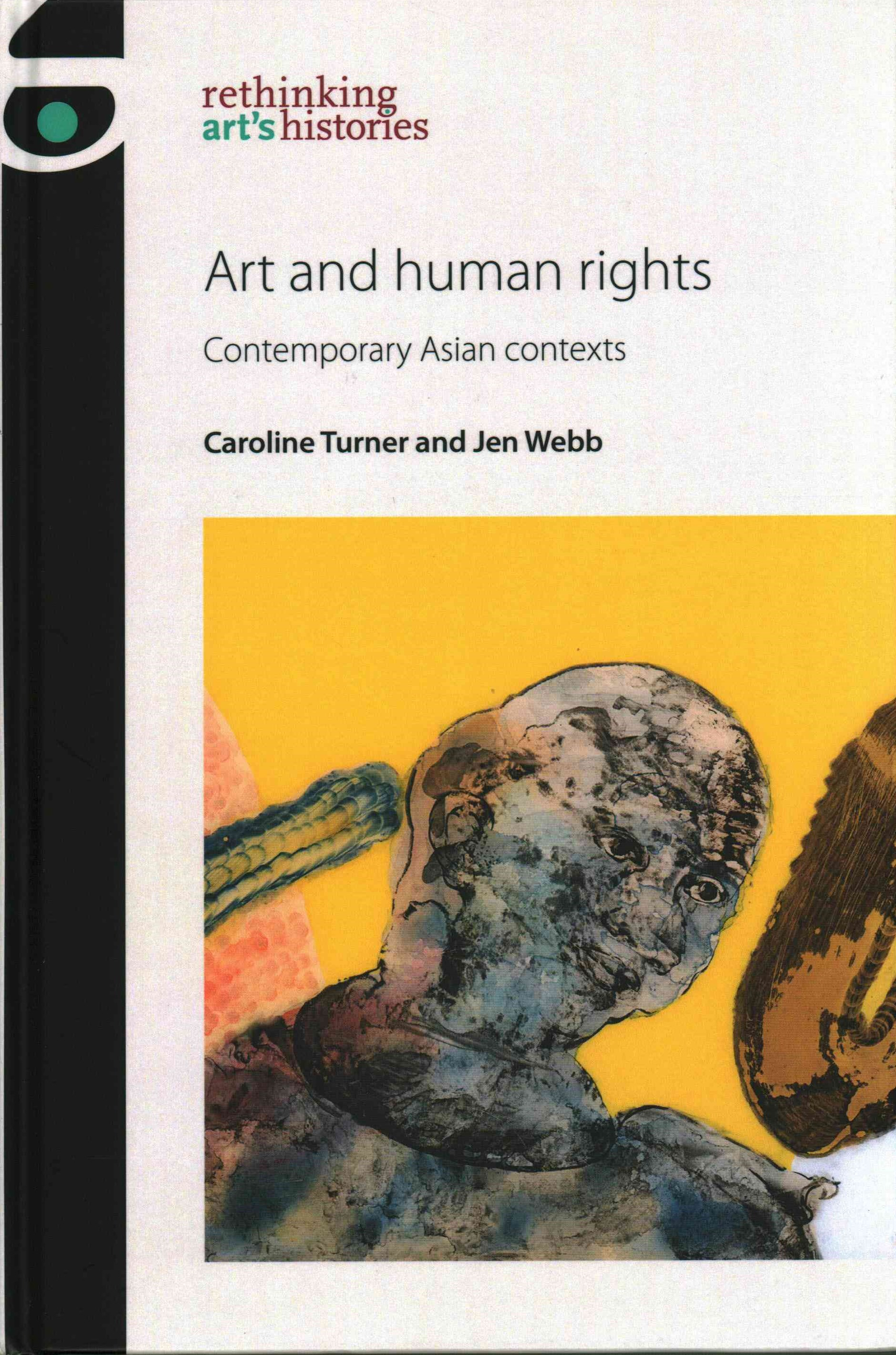 Art and Human Rights