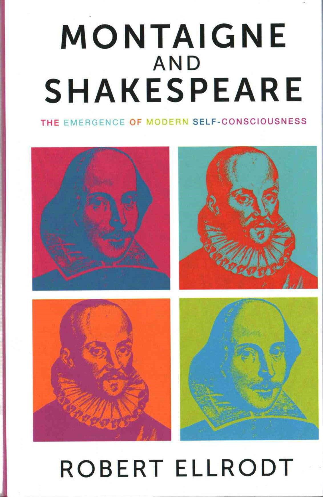 Montaigne and Shakespeare
