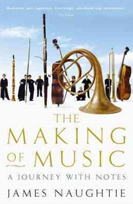 The Making of Music