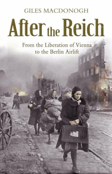 After the Reich