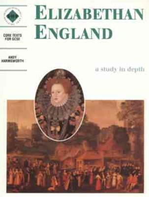 Discovering the Past: Elizabethan England