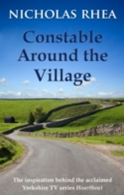 Constable Around the Village