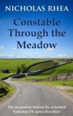 Constable Through the Meadow