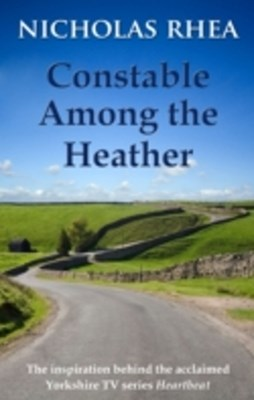 Constable Among the Heather