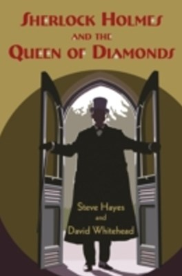 (ebook) Sherlock Holmes and the Queen of Diamonds