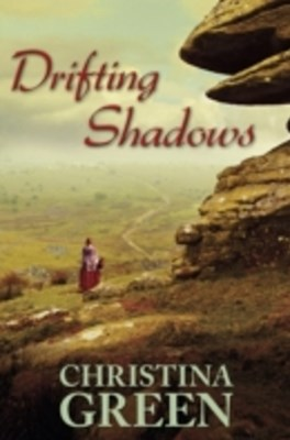 Drifting Shadows