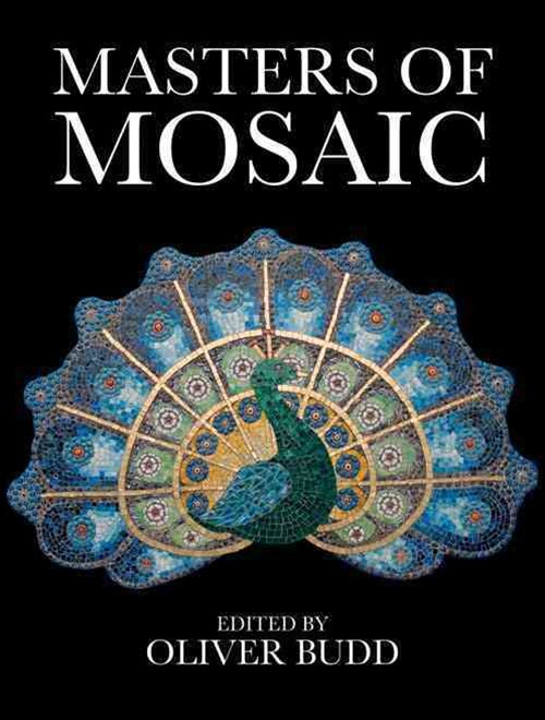 Masters of Mosaic