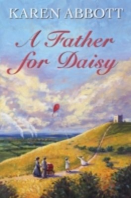 Father for Daisy