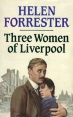 (ebook) Three Women of Liverpool